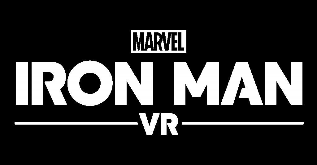 iron_man_vr_logo_onecolor_white